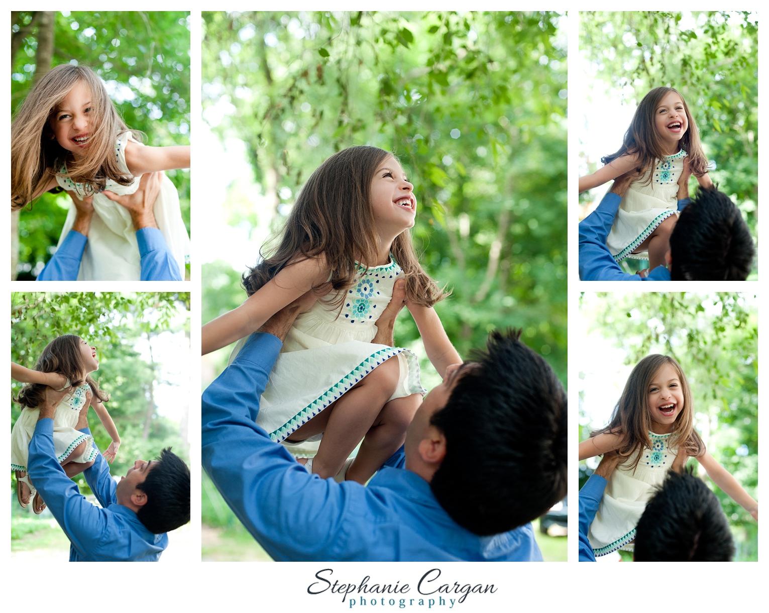 (c) StephanieCarganPhotography_0775