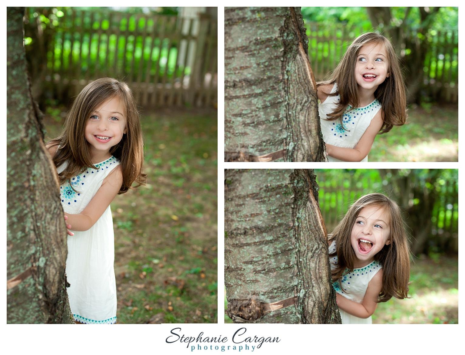 (c) StephanieCarganPhotography_0776