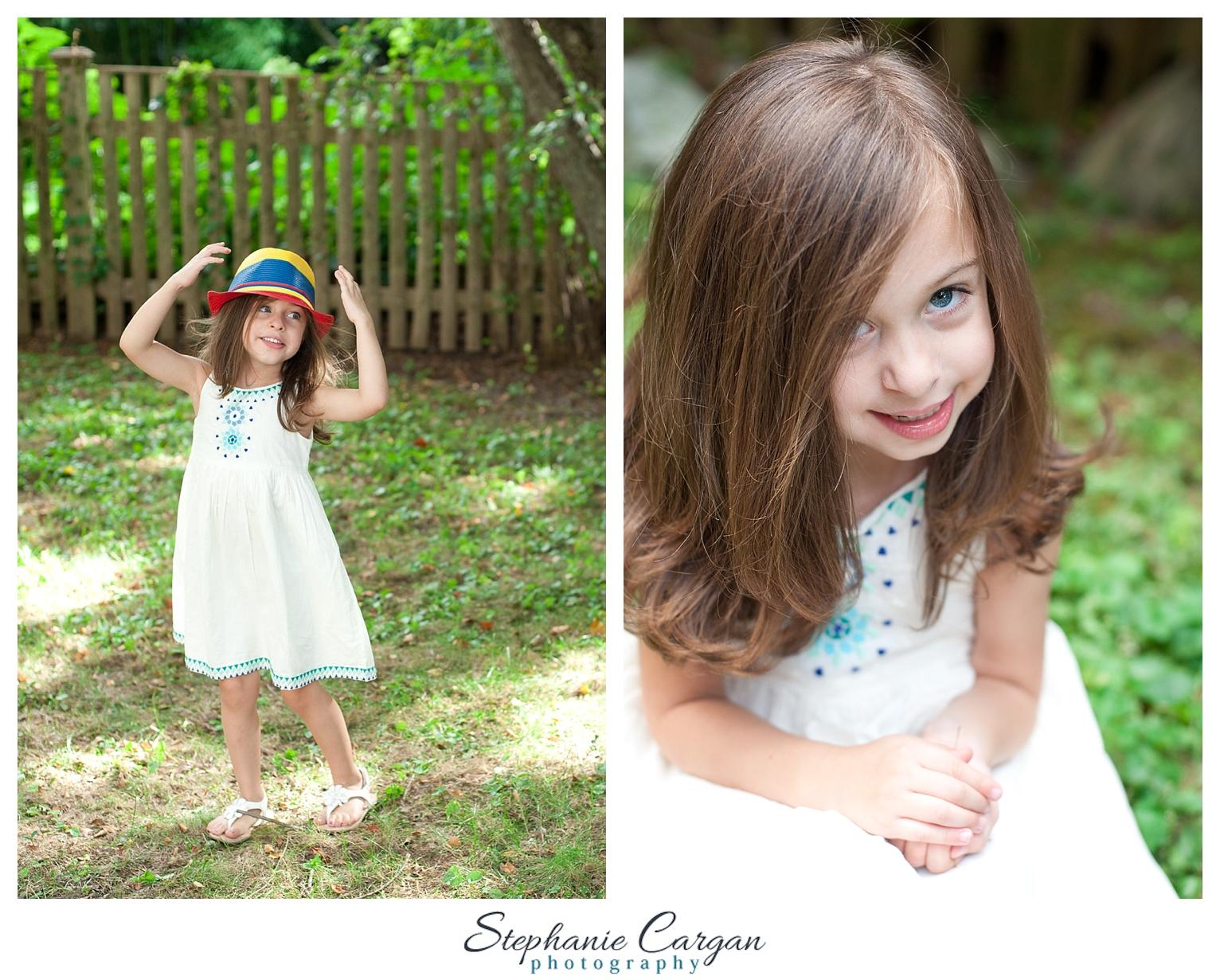 (c) StephanieCarganPhotography_0777
