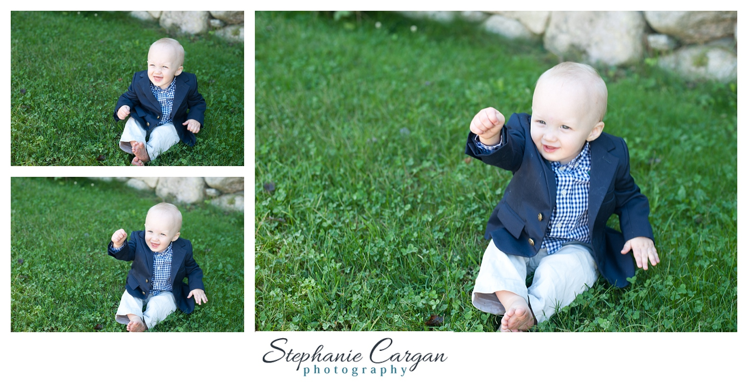 (c) StephanieCarganPhotography_0831
