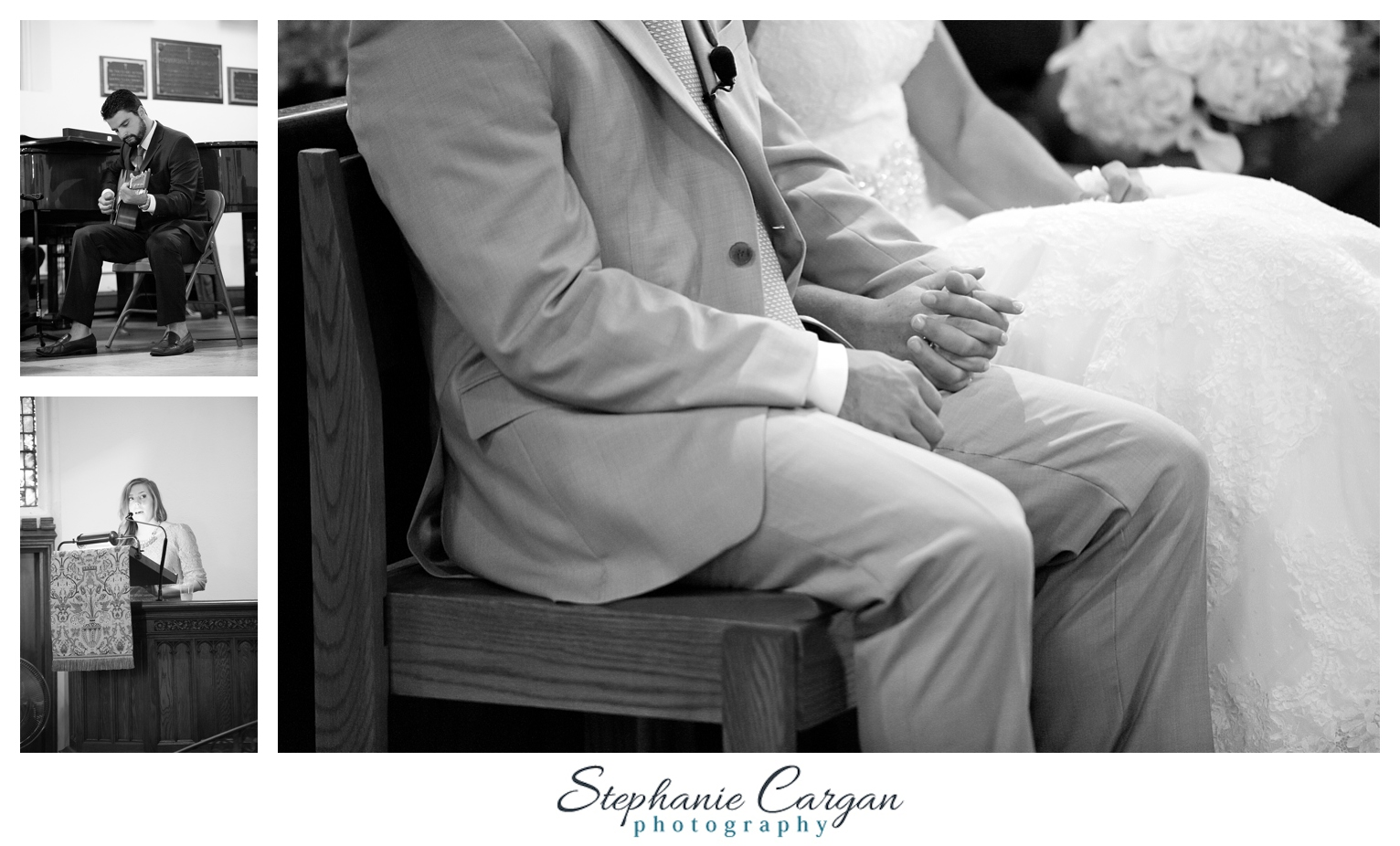 (c) StephanieCarganPhotography_0865