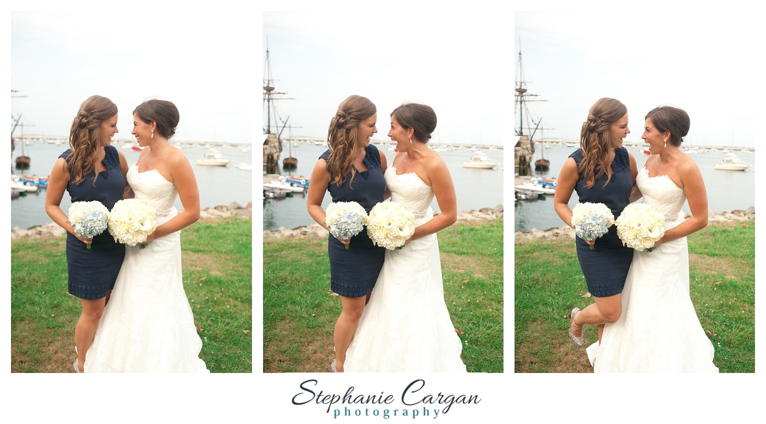 (c) StephanieCarganPhotography_0907