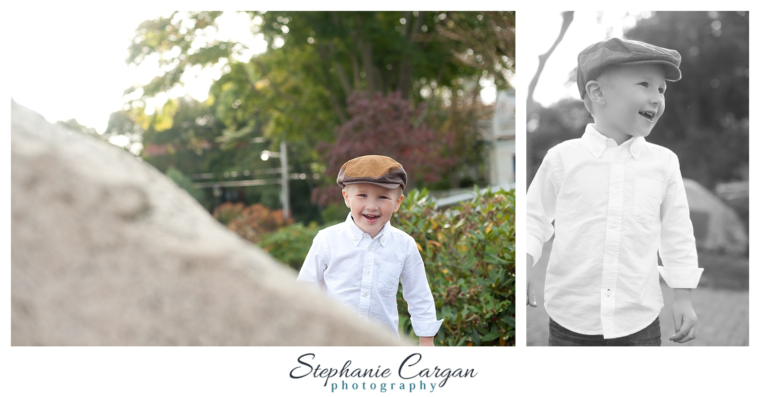 (c) StephanieCarganPhotography_1021