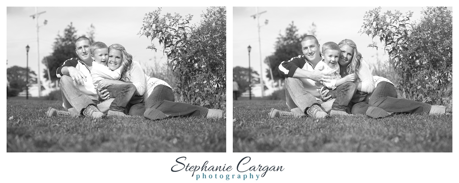 (c) StephanieCarganPhotography_1026