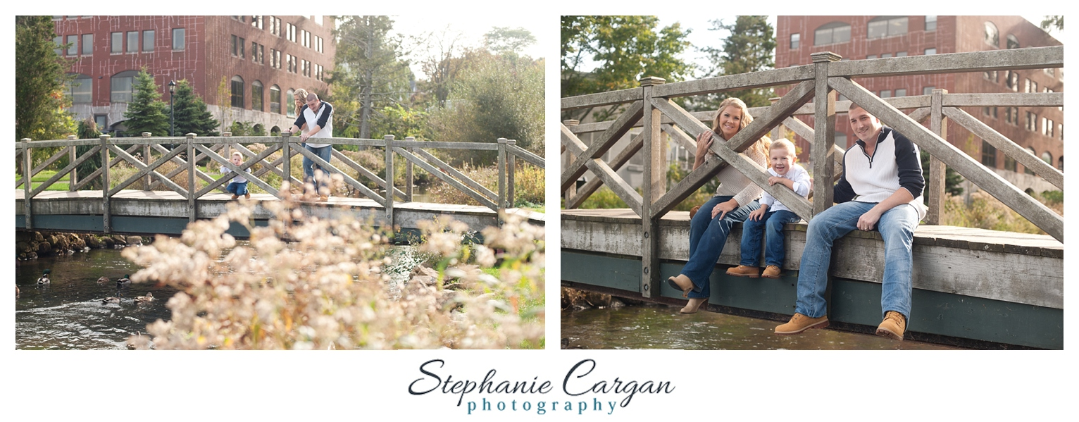 (c) StephanieCarganPhotography_1029