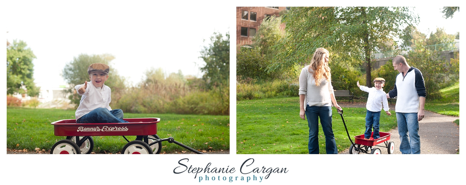(c) StephanieCarganPhotography_1031