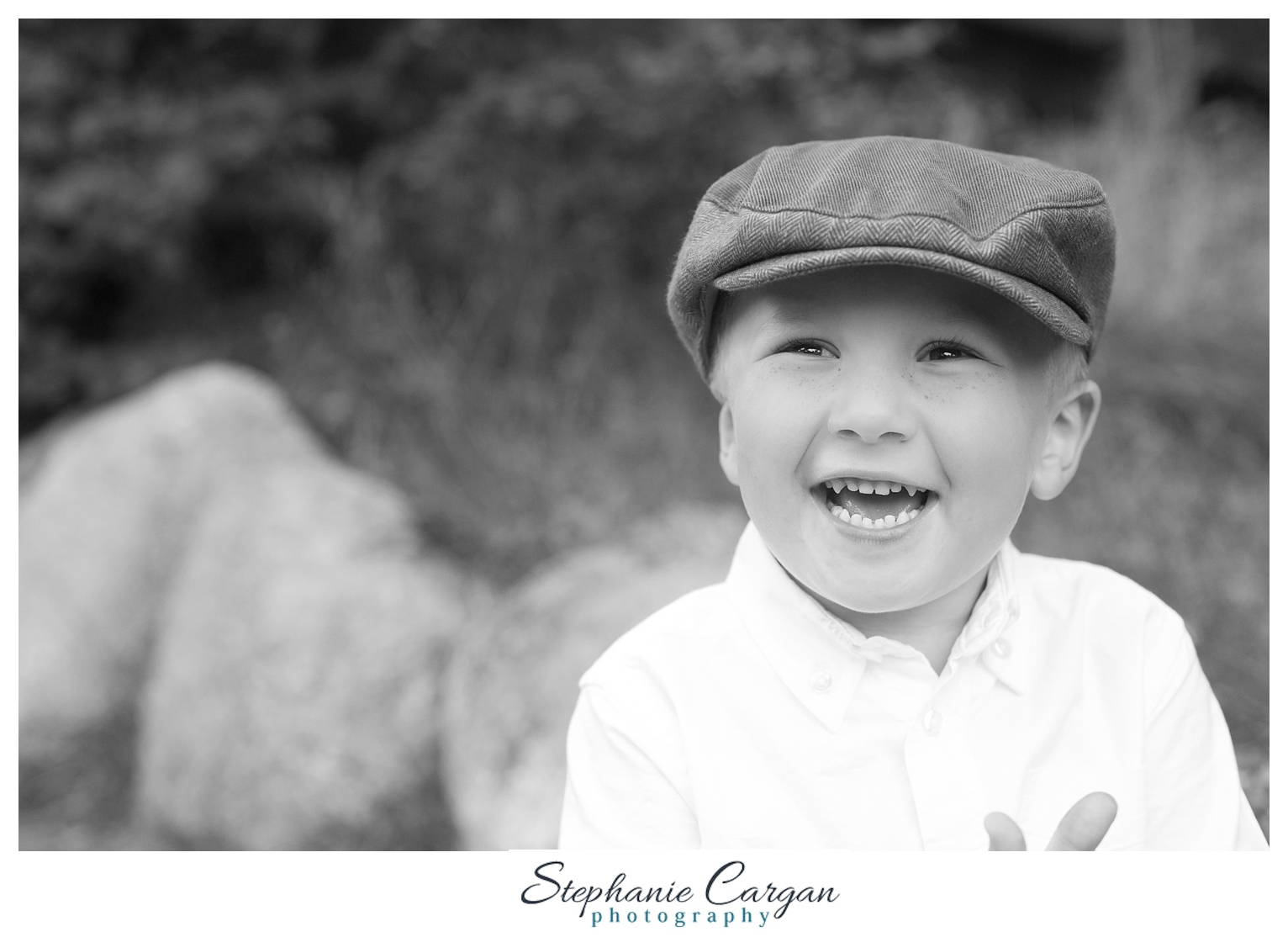 (c) StephanieCarganPhotography_1034