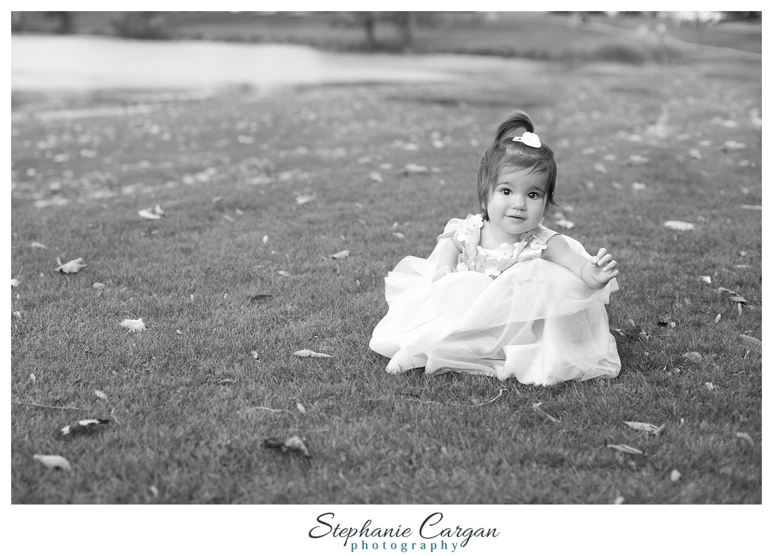 (c) StephanieCarganPhotography_1051
