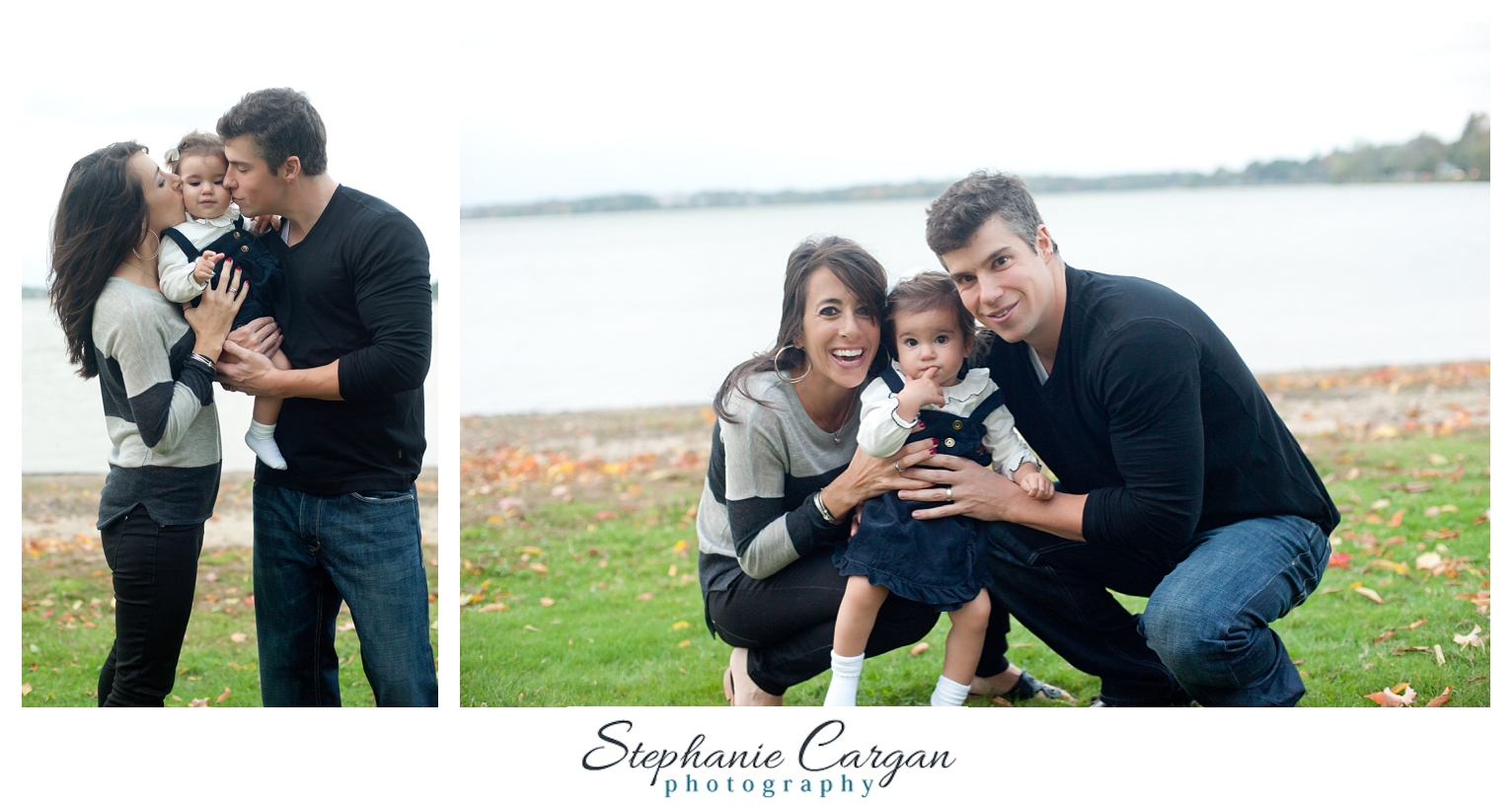 (c) StephanieCarganPhotography_1056