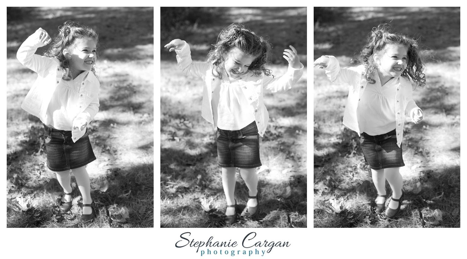 (c) StephanieCarganPhotography_1076