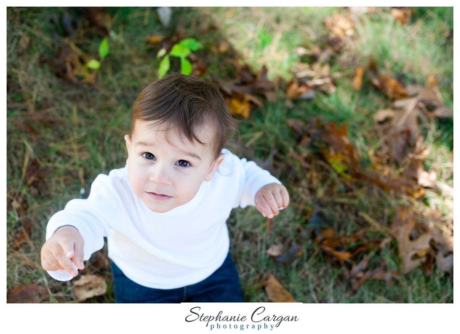 (c) StephanieCarganPhotography_1078
