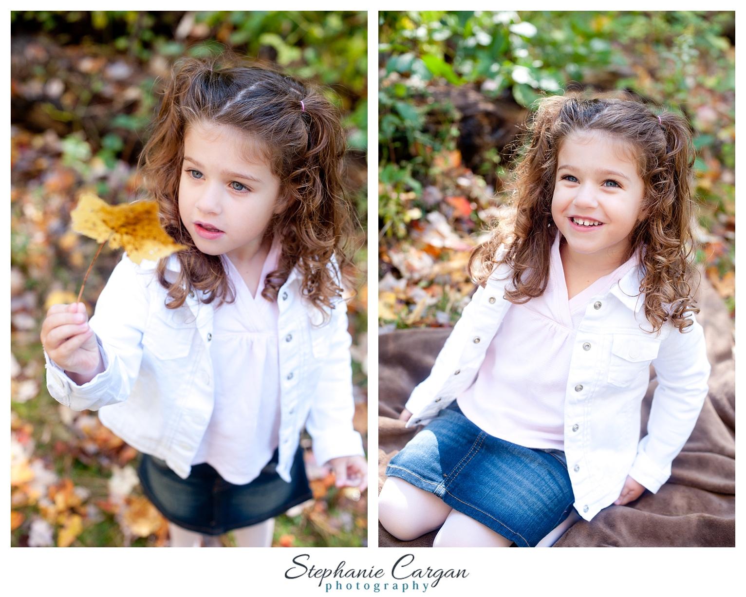 (c) StephanieCarganPhotography_1084