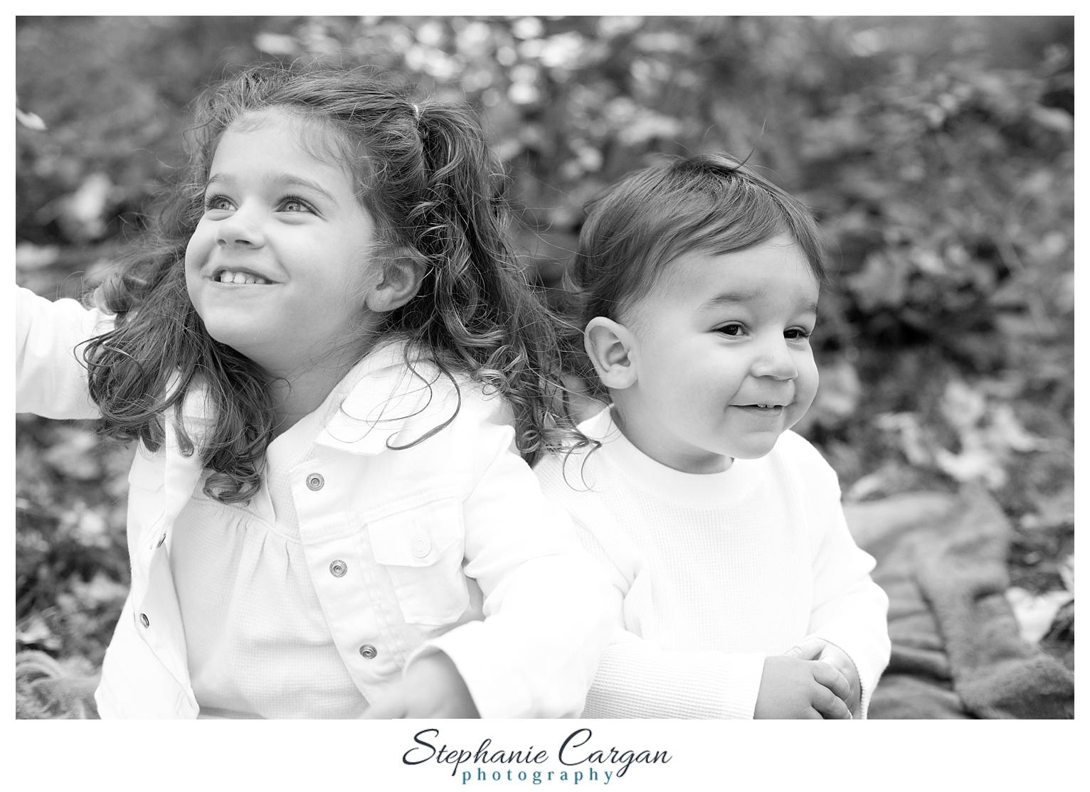 (c) StephanieCarganPhotography_1087