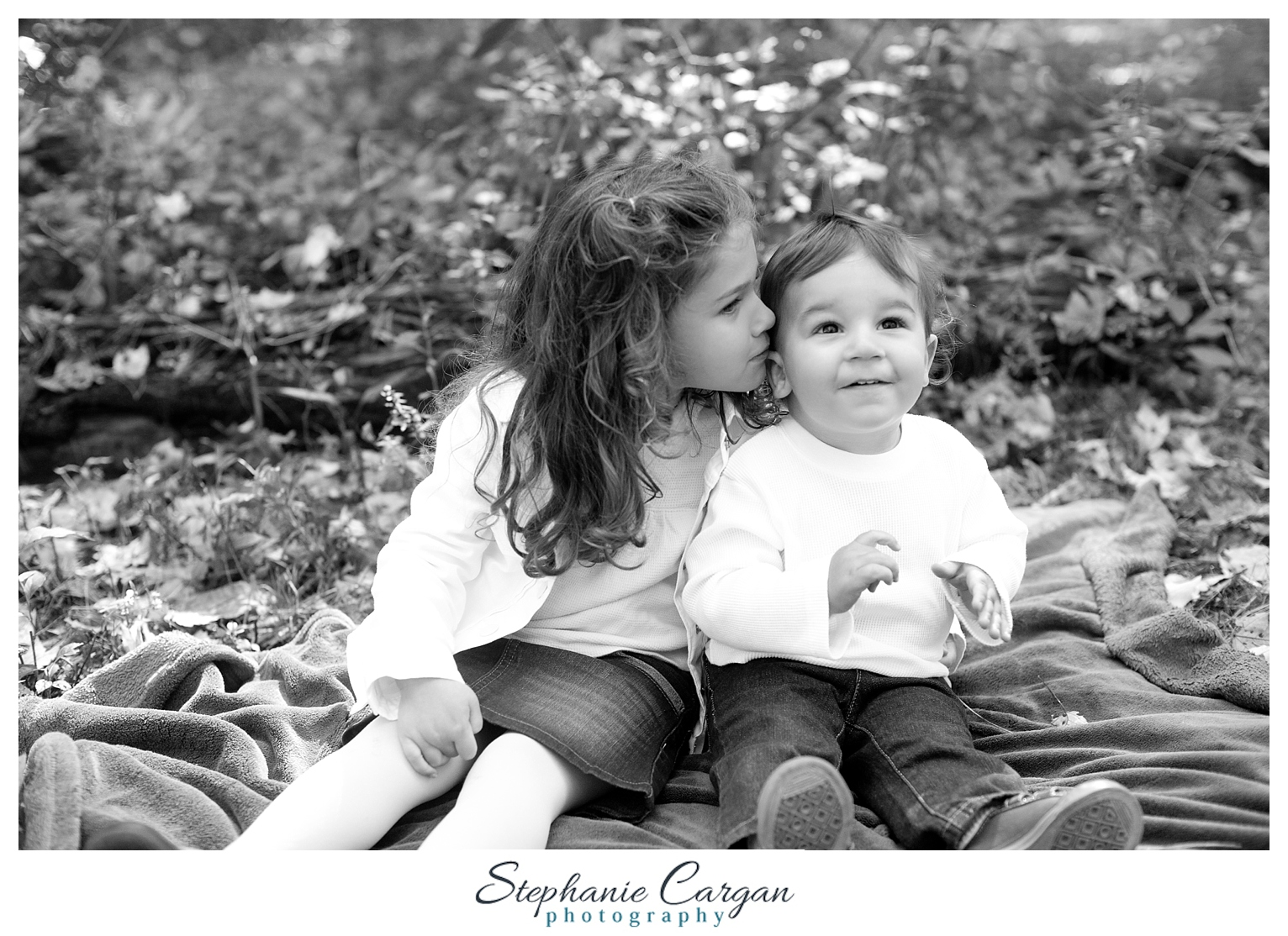 (c) StephanieCarganPhotography_1088