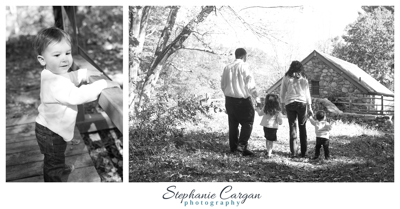 (c) StephanieCarganPhotography_1093