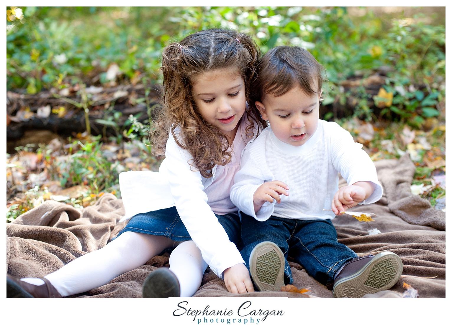 (c) StephanieCarganPhotography_1096