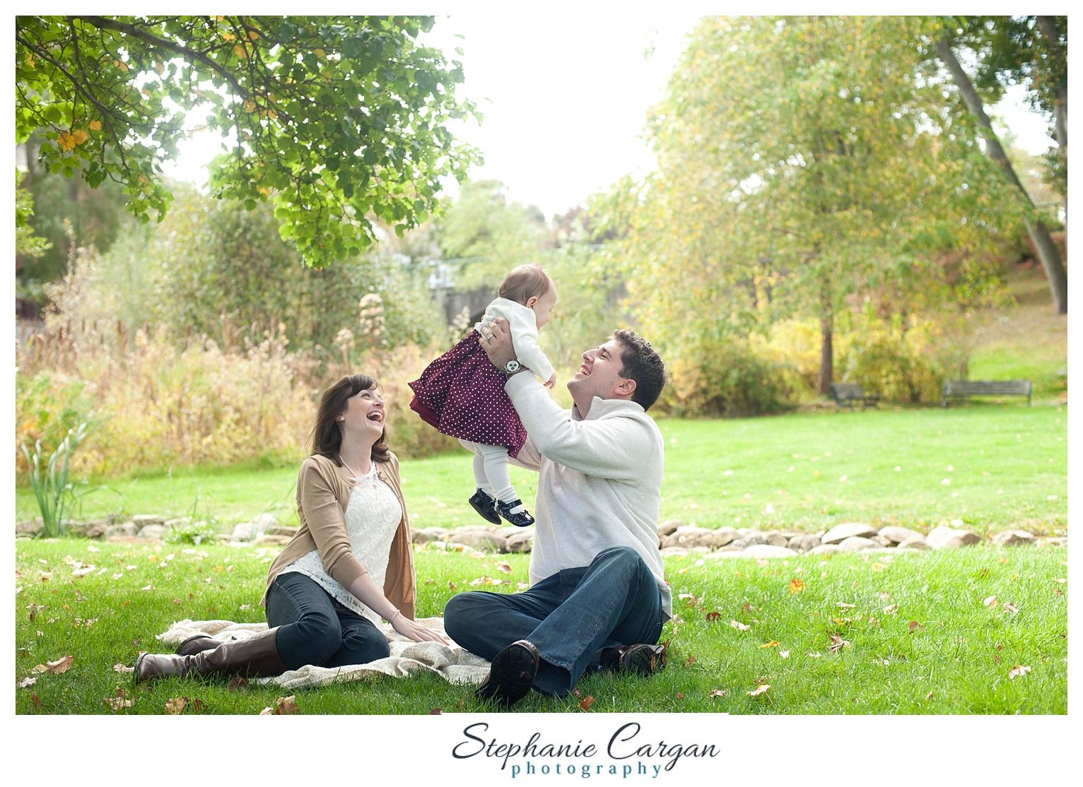 (c) StephanieCarganPhotography_1105