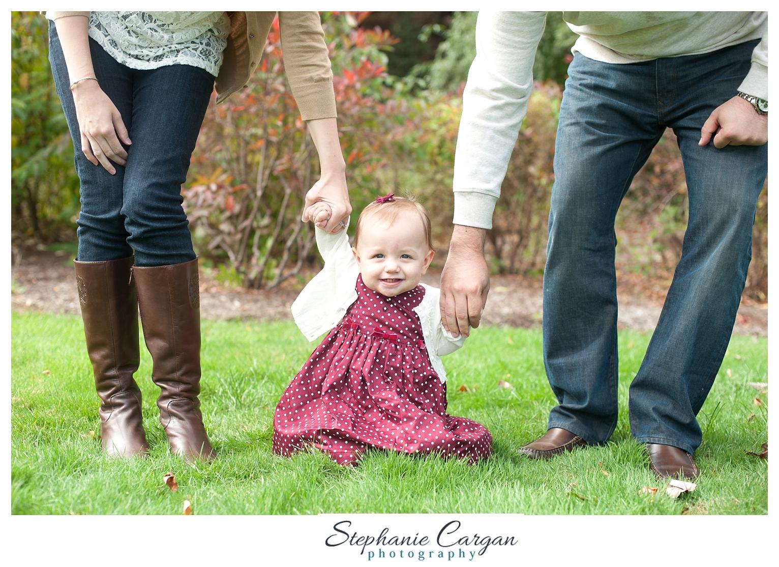 (c) StephanieCarganPhotography_1106