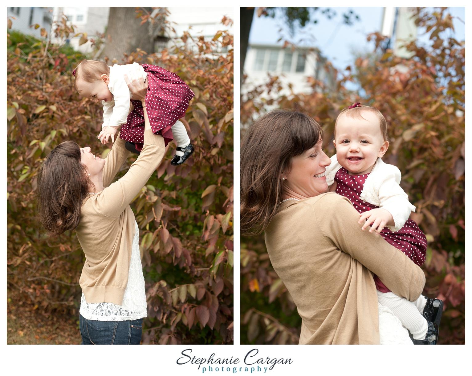 (c) StephanieCarganPhotography_1114