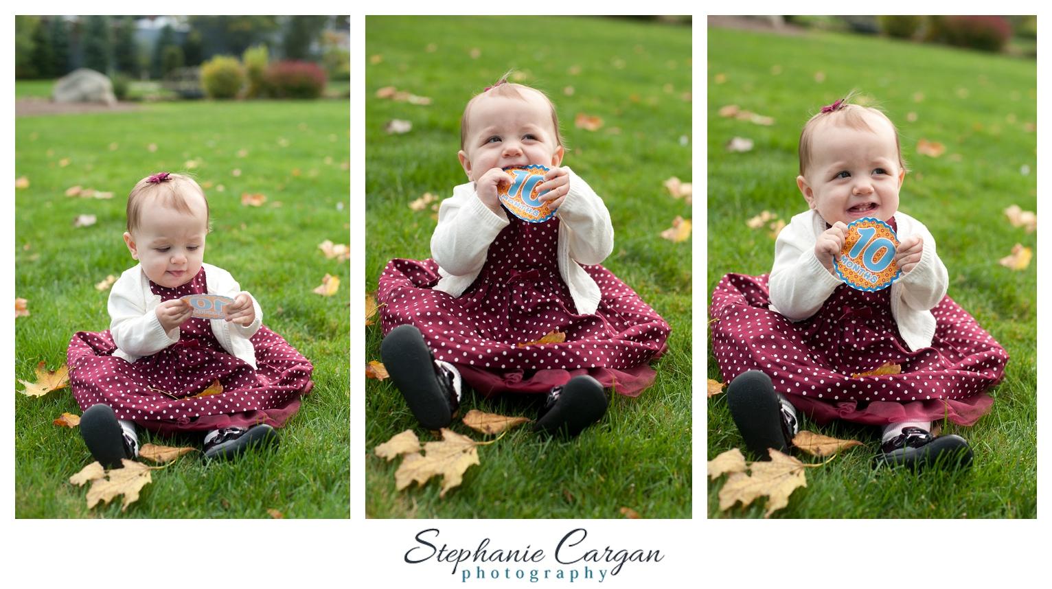 (c) StephanieCarganPhotography_1115