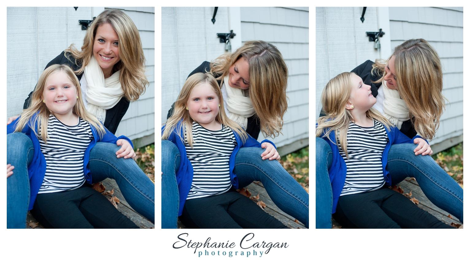 (c) StephanieCarganPhotography_1156