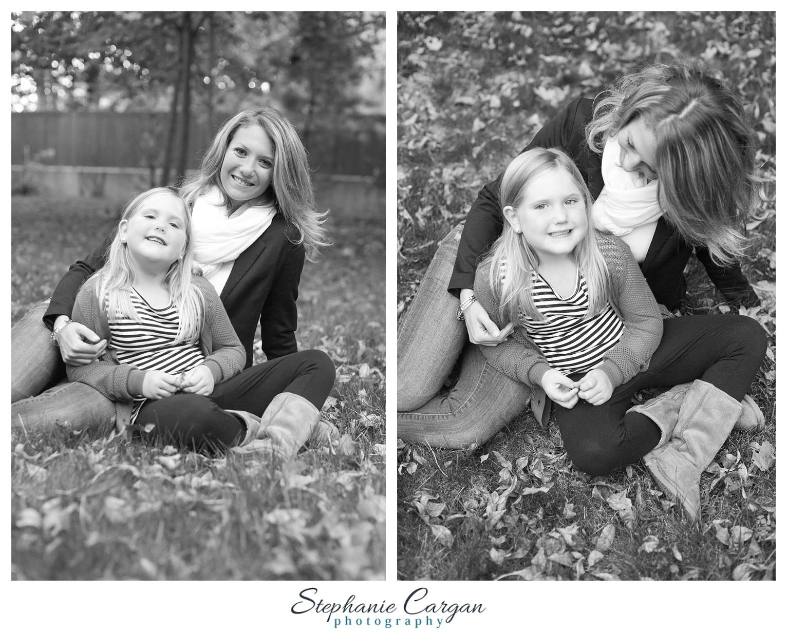 (c) StephanieCarganPhotography_1159