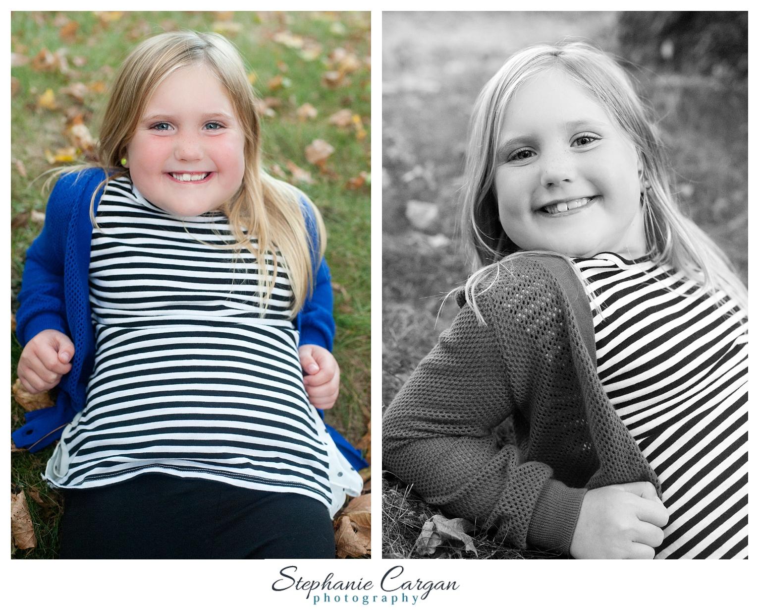 (c) StephanieCarganPhotography_1162