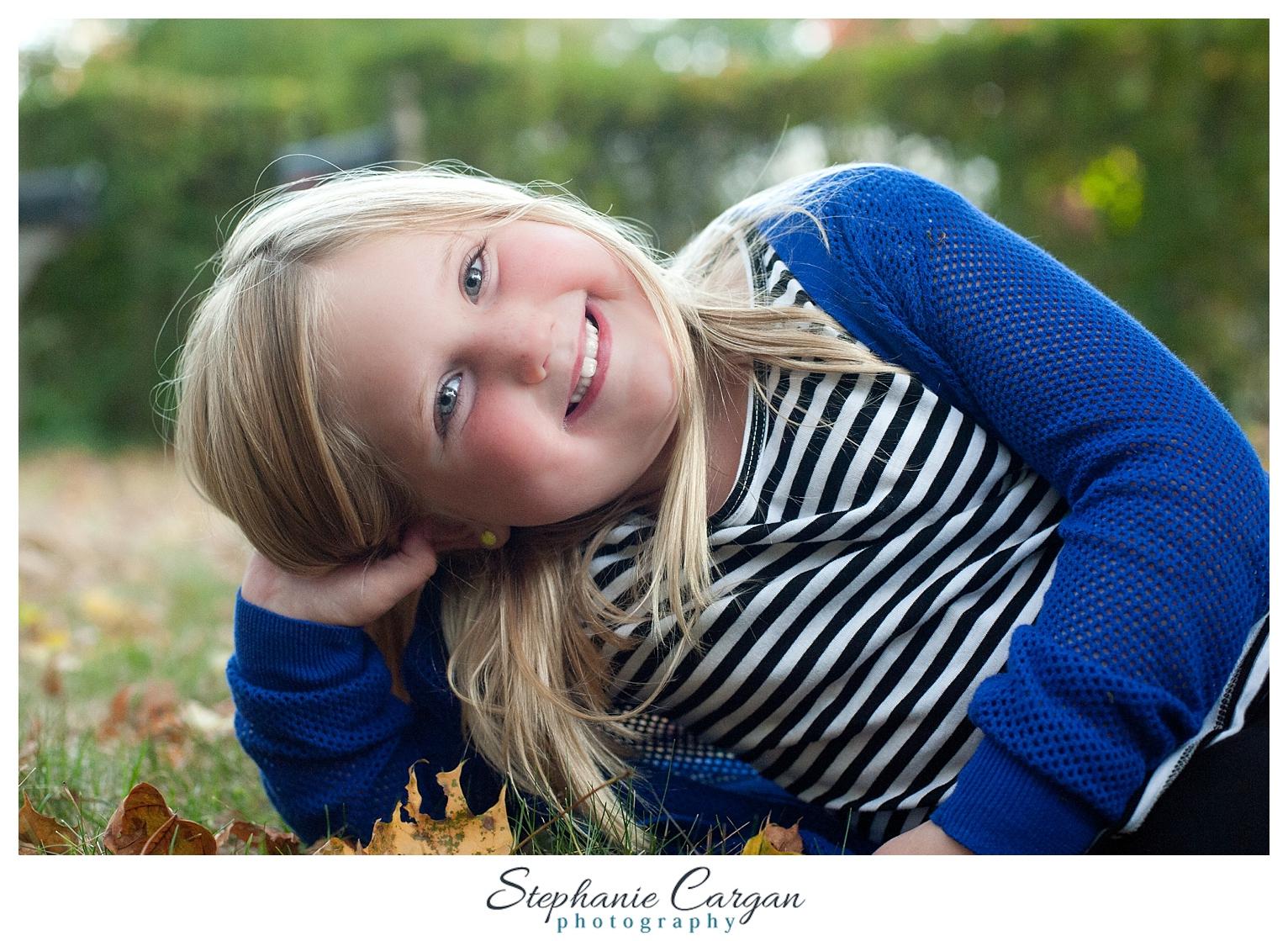 (c) StephanieCarganPhotography_1163