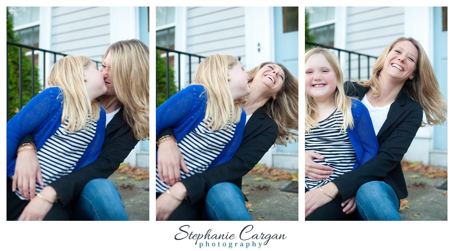 (c) StephanieCarganPhotography_1169
