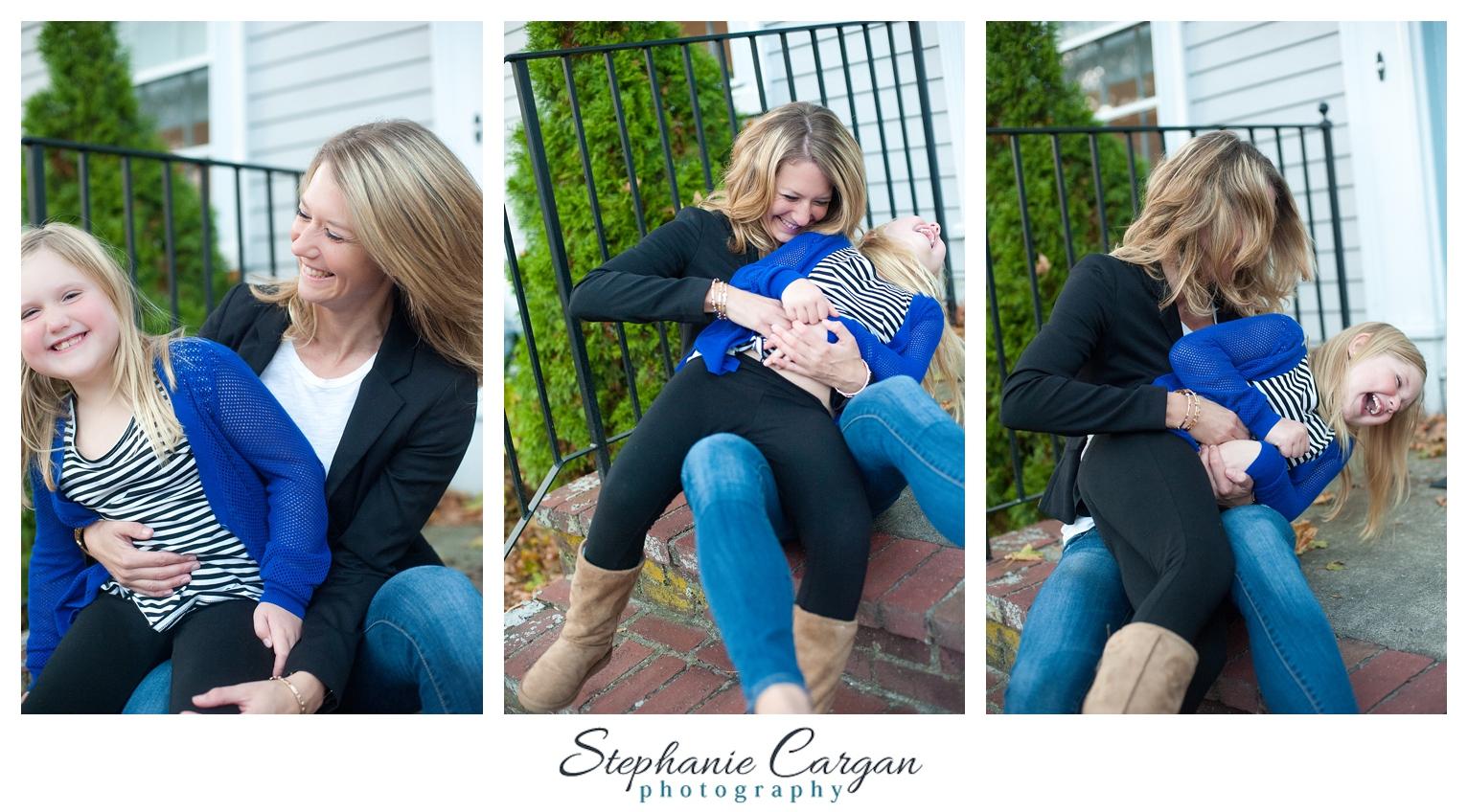 (c) StephanieCarganPhotography_1170