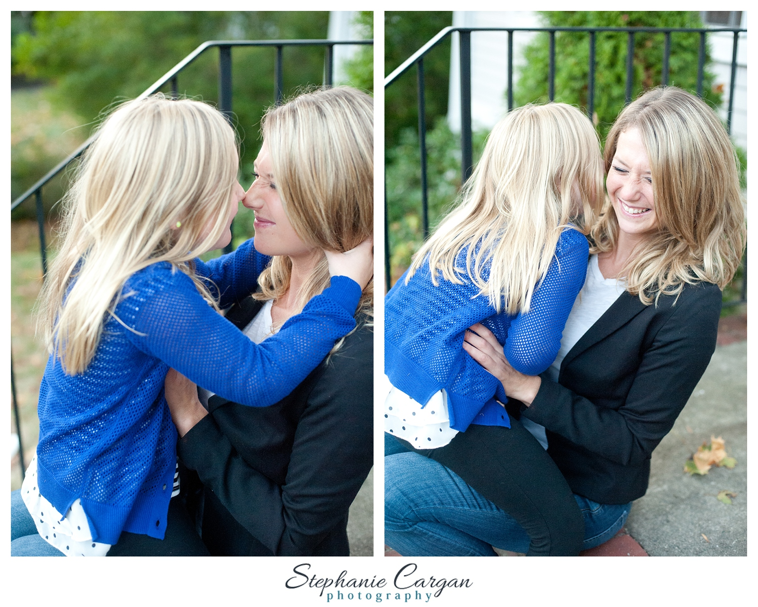(c) StephanieCarganPhotography_1172