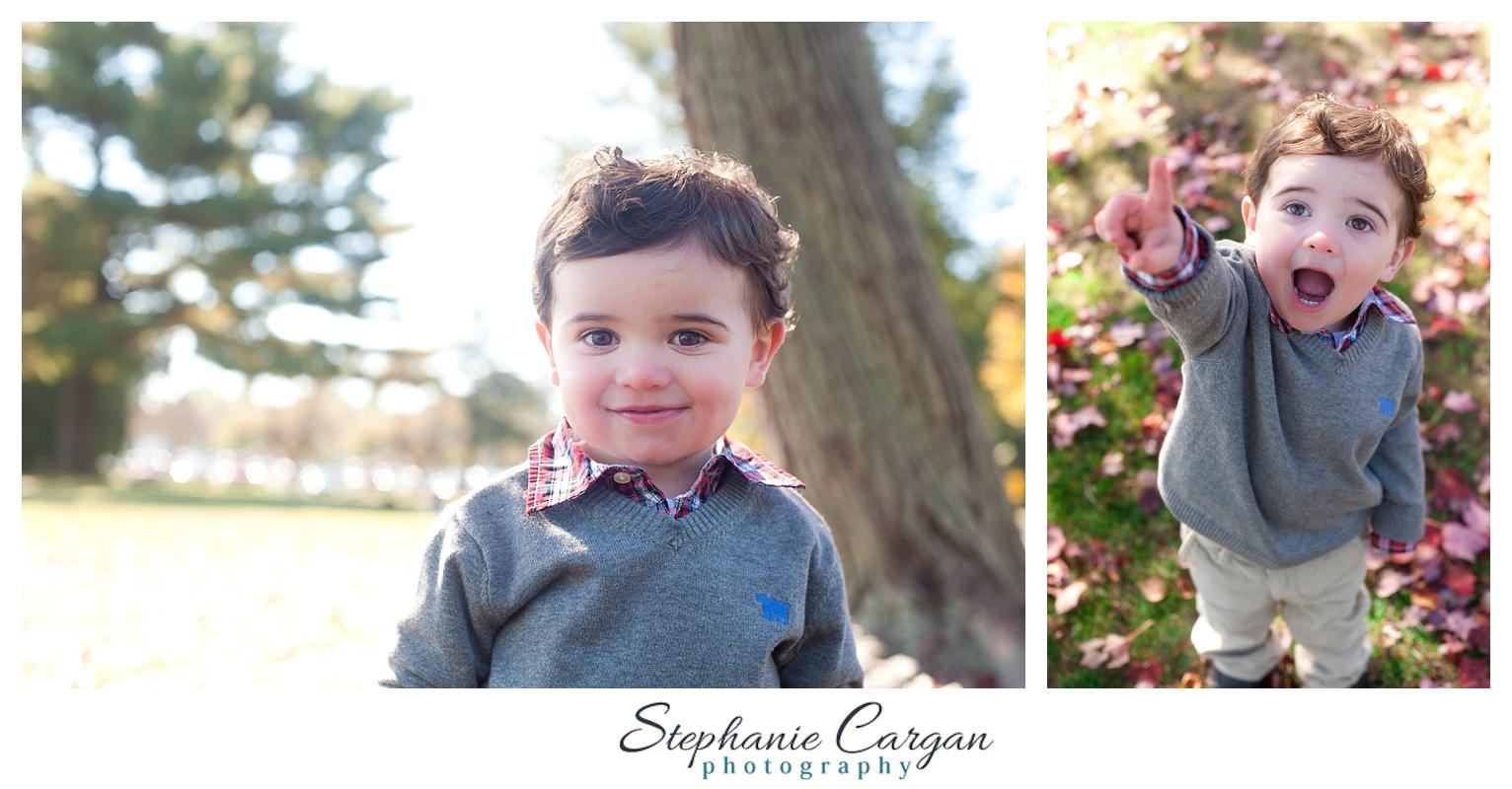 (c) StephanieCarganPhotography_1202