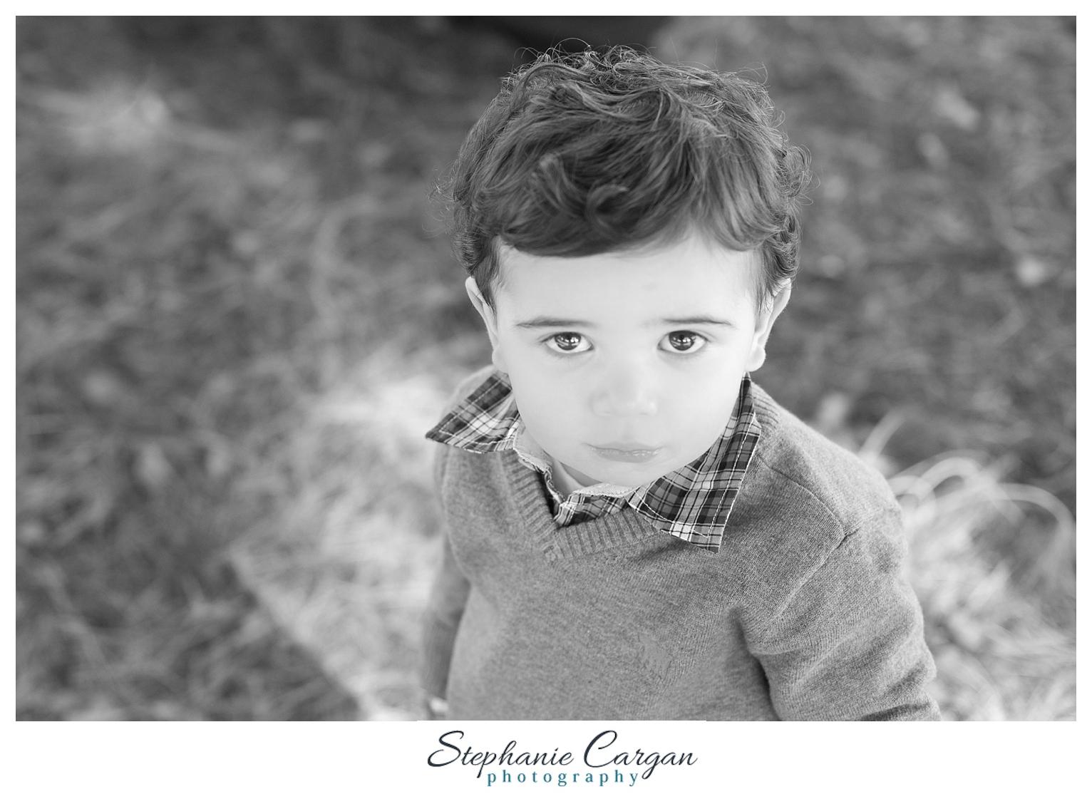(c) StephanieCarganPhotography_1204