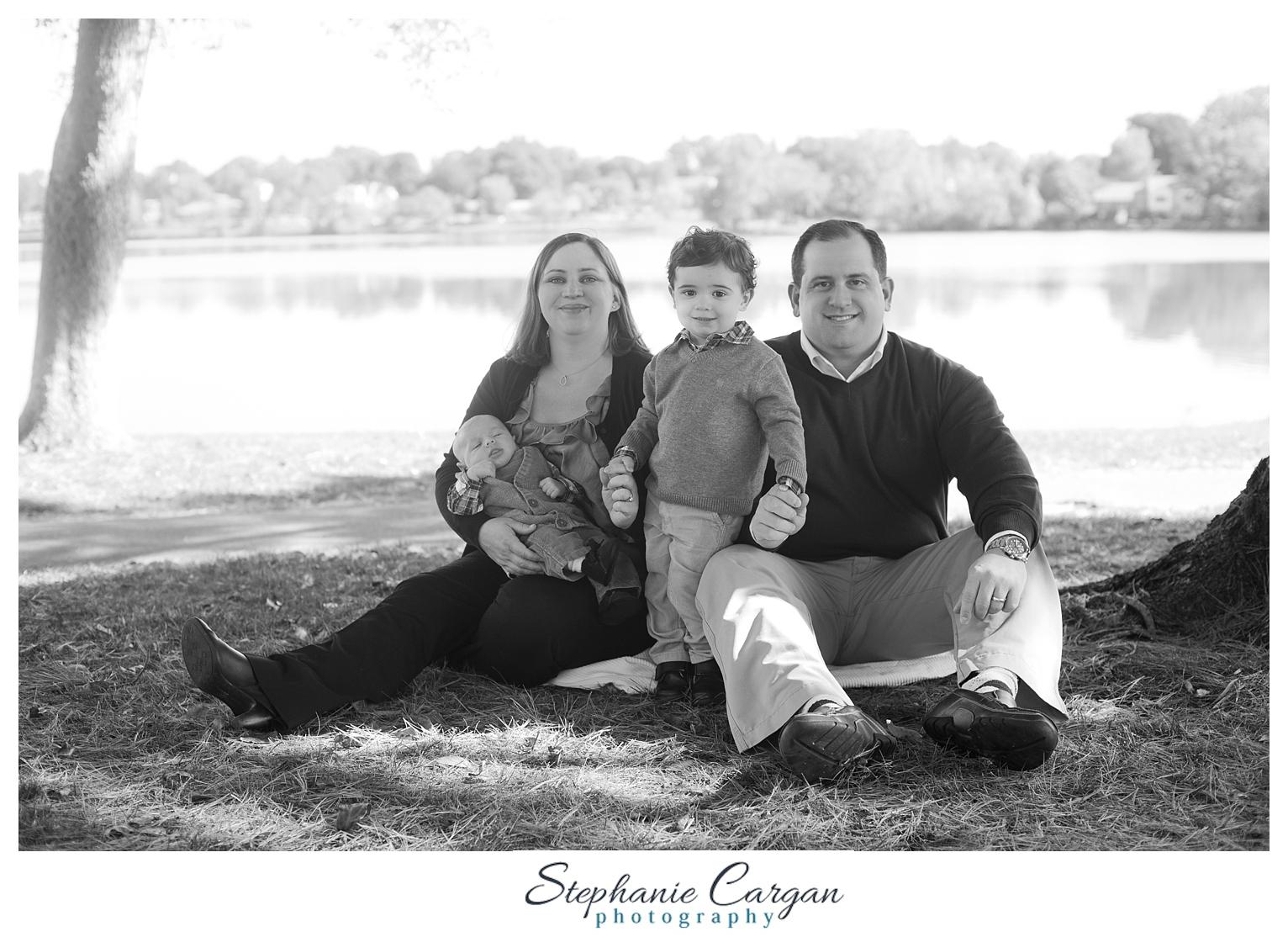 (c) StephanieCarganPhotography_1205