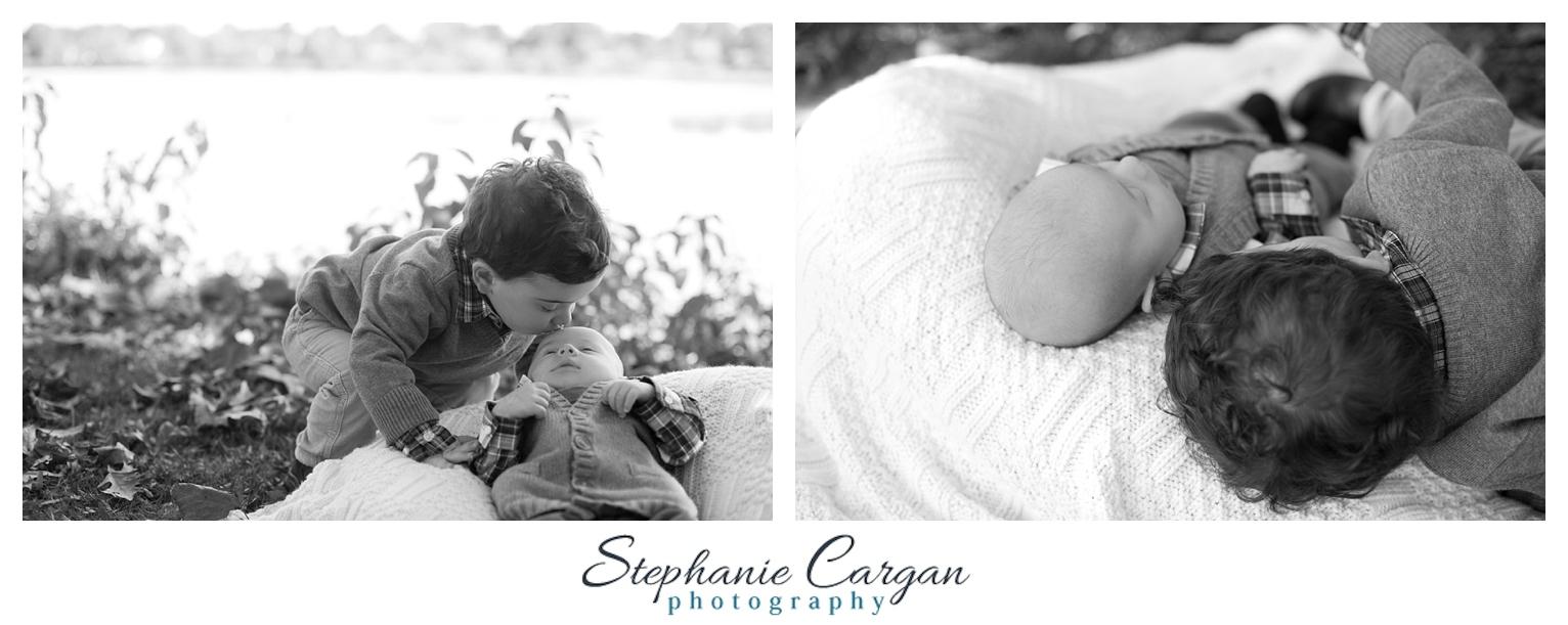 (c) StephanieCarganPhotography_1213