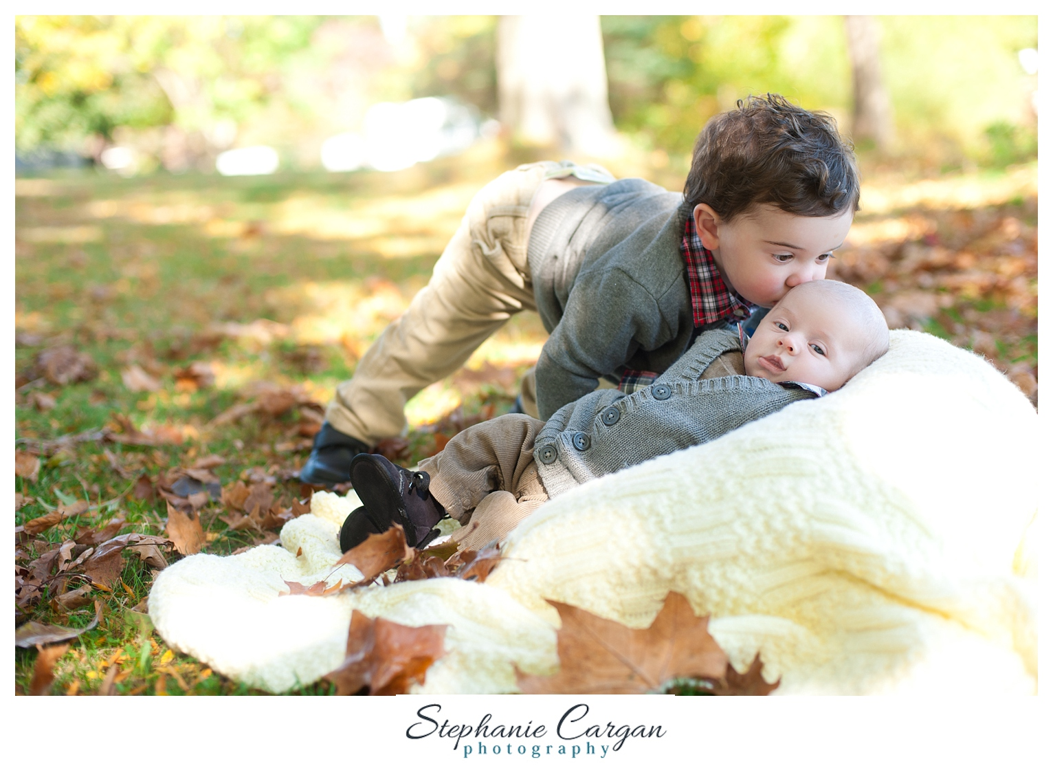 (c) StephanieCarganPhotography_1217