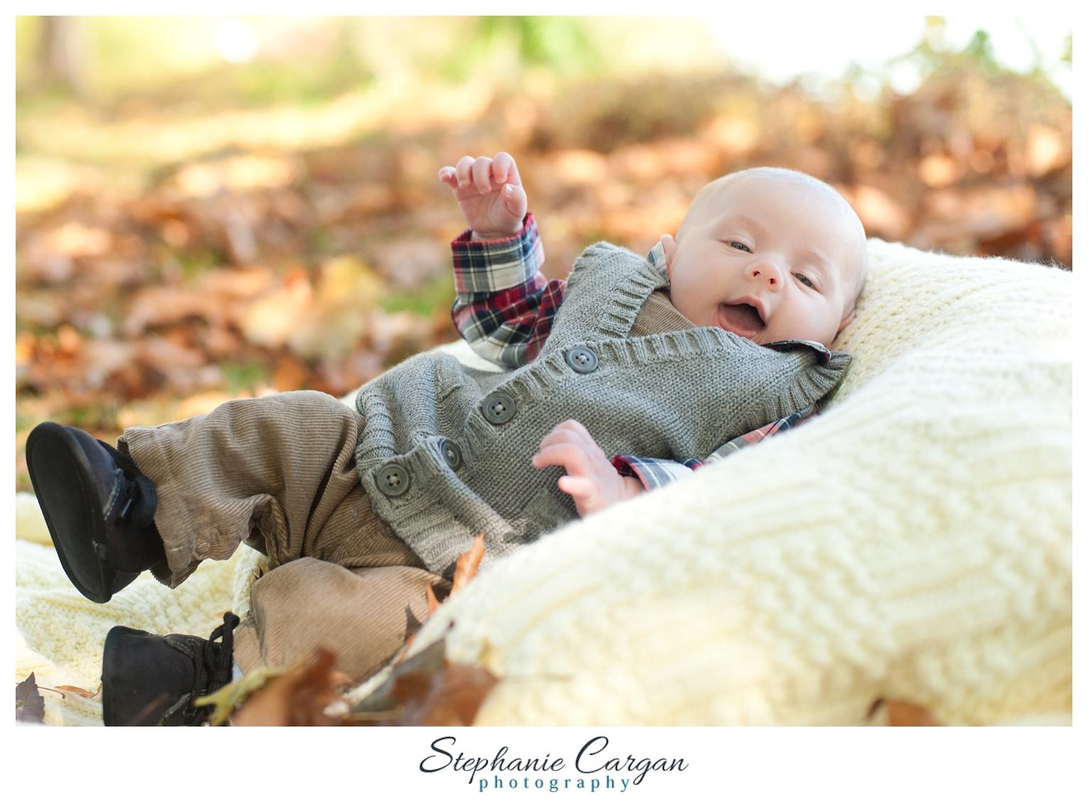 (c) StephanieCarganPhotography_1218