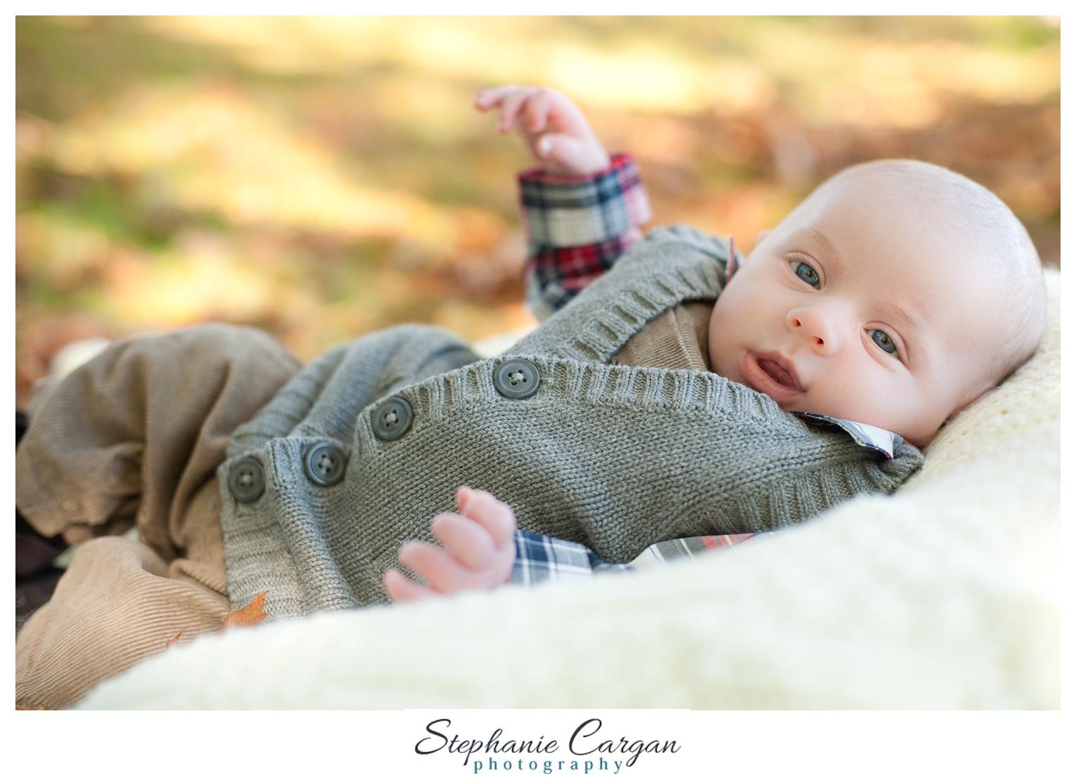 (c) StephanieCarganPhotography_1219
