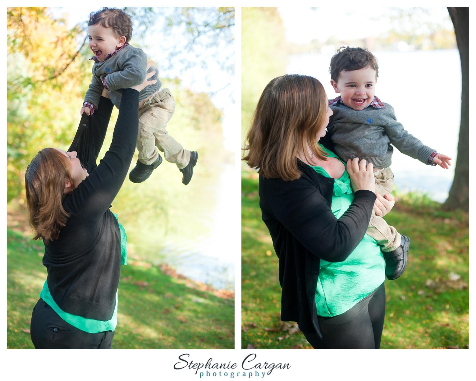 (c) StephanieCarganPhotography_1220