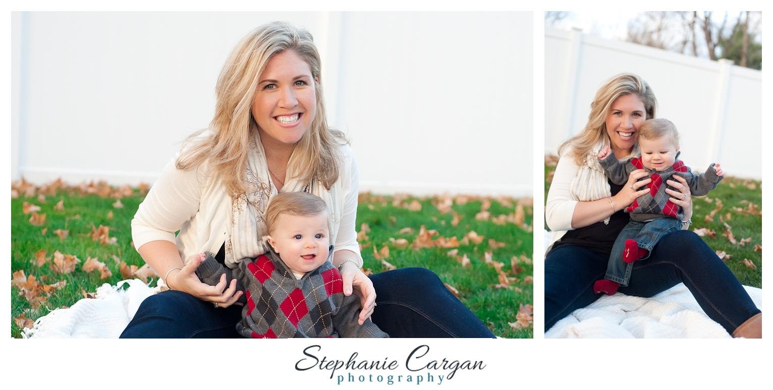 (c) StephanieCarganPhotography_1232