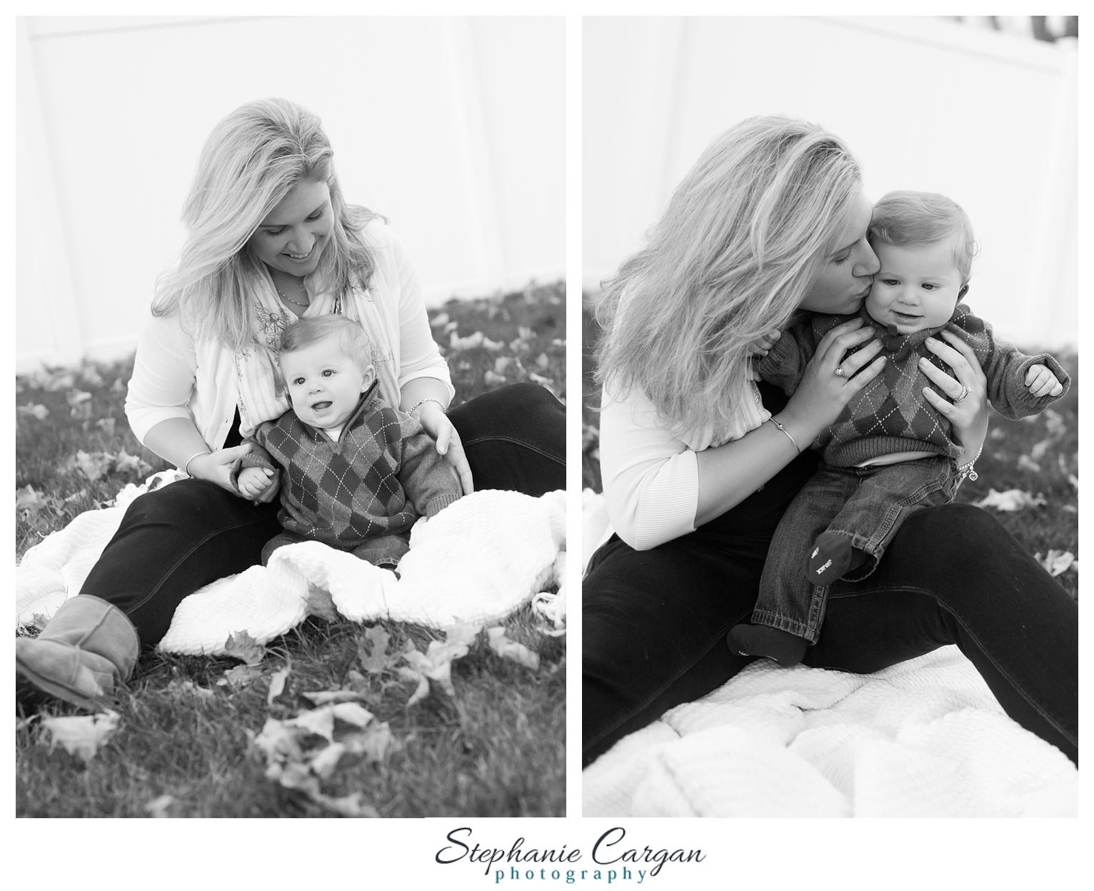 (c) StephanieCarganPhotography_1233