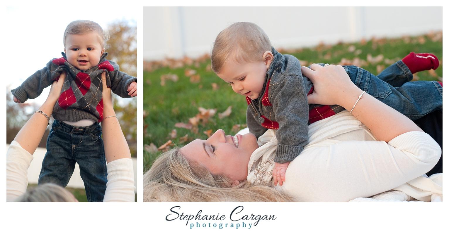 (c) StephanieCarganPhotography_1234