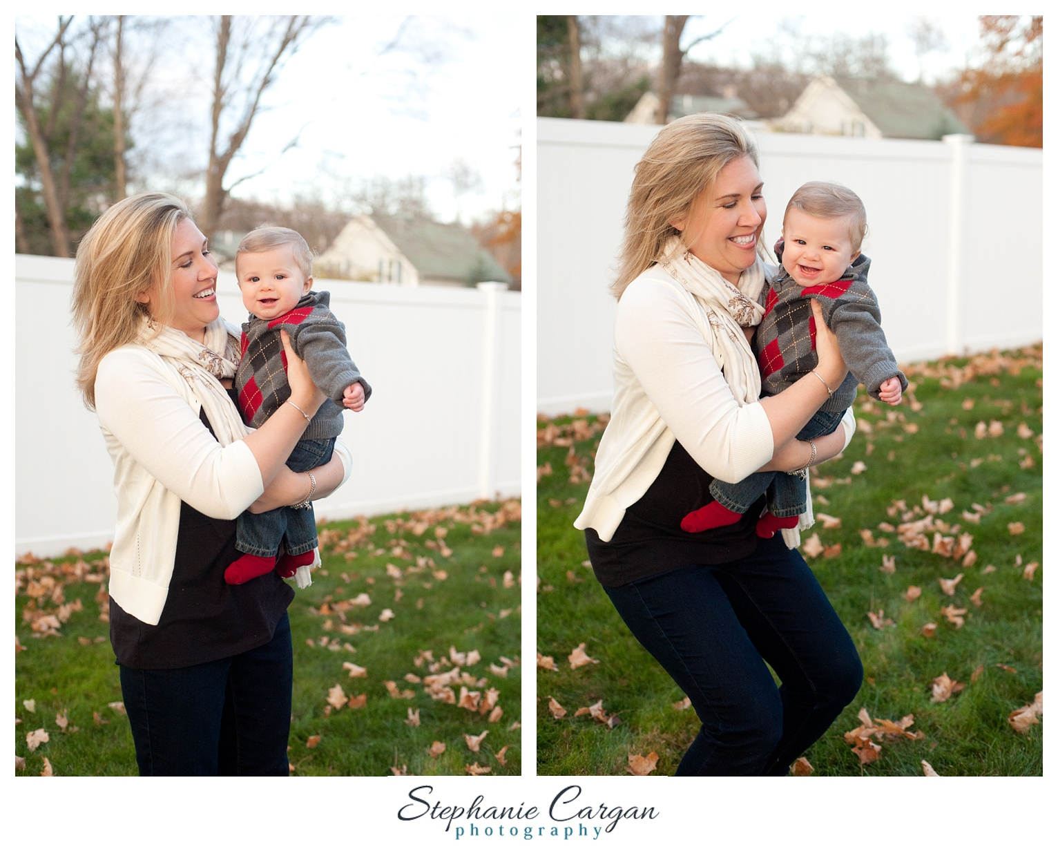 (c) StephanieCarganPhotography_1236