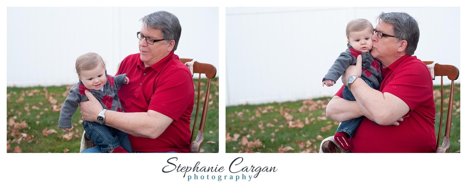 (c) StephanieCarganPhotography_1237