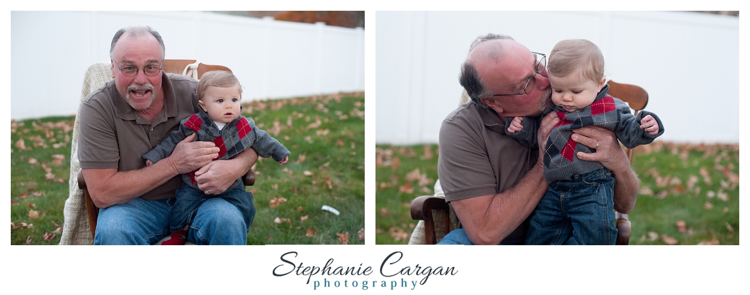 (c) StephanieCarganPhotography_1238