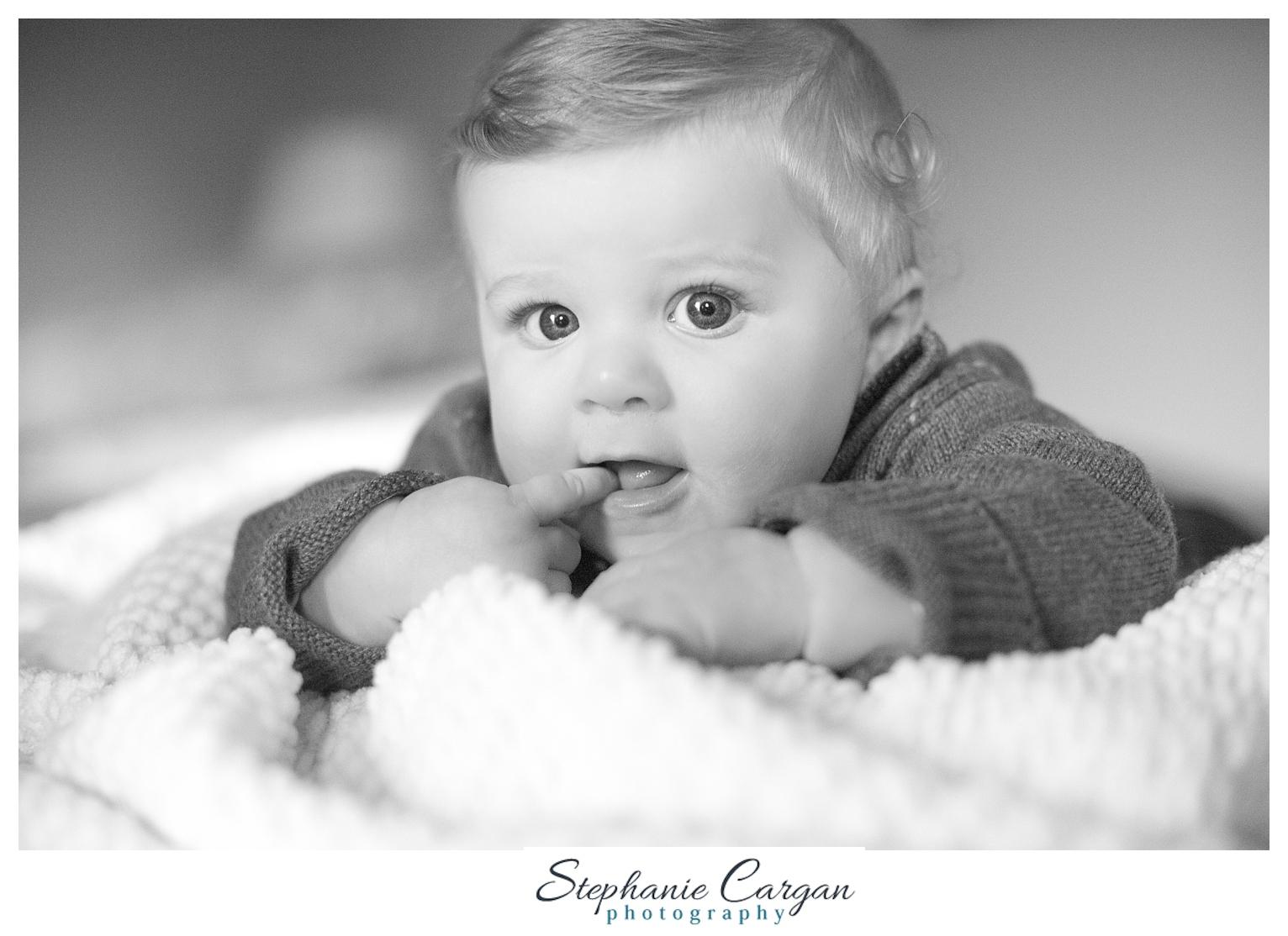 (c) StephanieCarganPhotography_1245