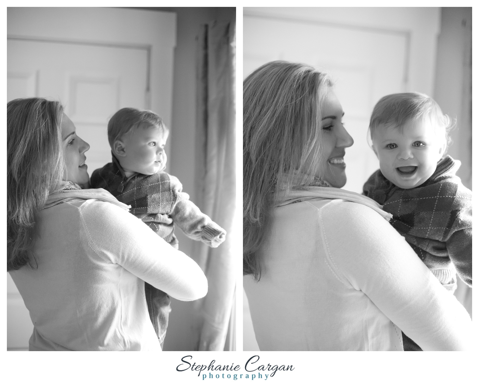 (c) StephanieCarganPhotography_1248