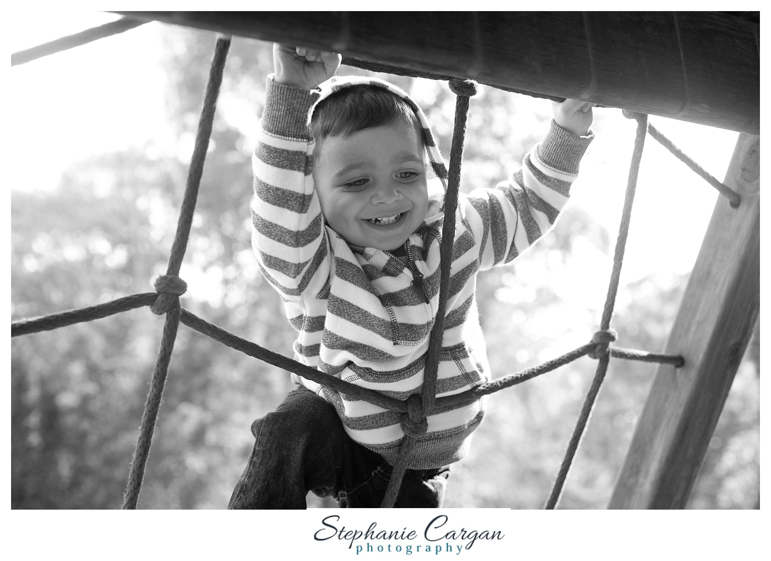 (c) StephanieCarganPhotography_1272