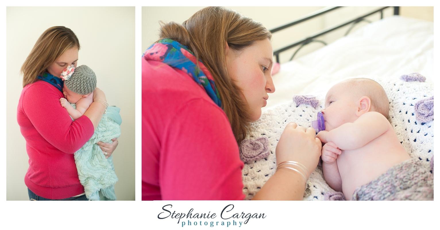 (c) StephanieCarganPhotography_1281