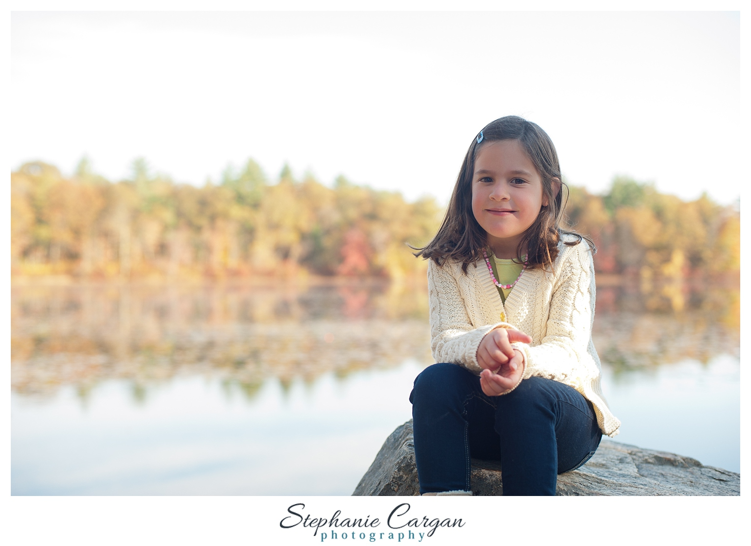 (c) StephanieCarganPhotography_1297